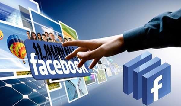 Quảng bá thông tin qua mạng xã hội hiệu quả