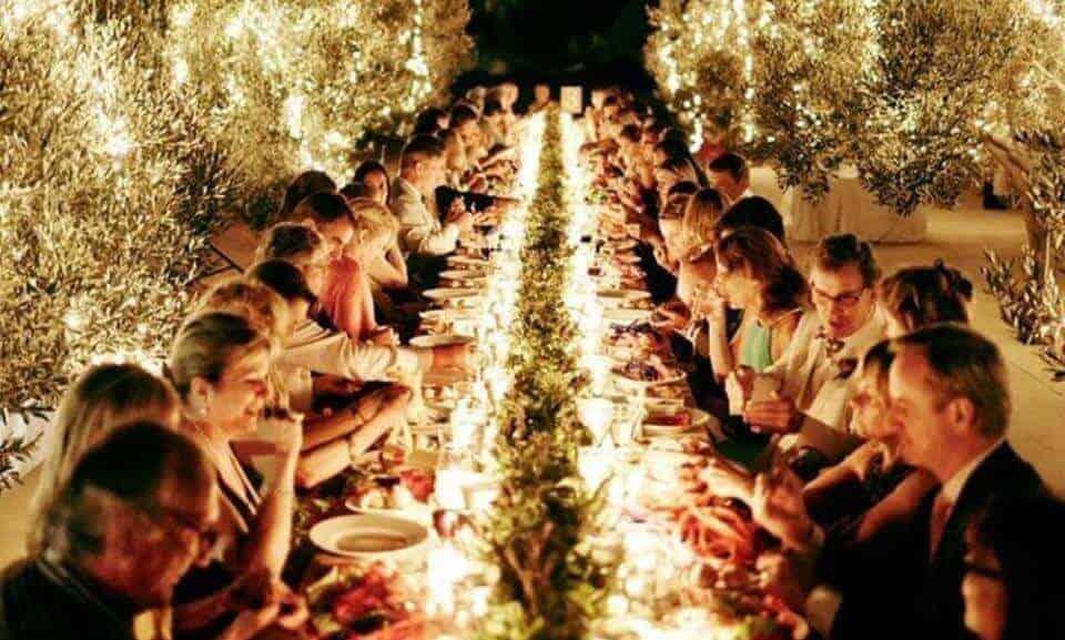 Độc Đáo Với 3 Ý Tưởng Tổ Chức Year End Party Cho Doanh Nghiệp