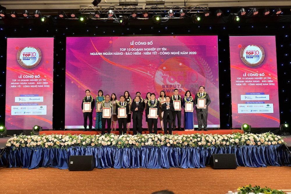 top 500 doanh nghiep tang truong nhanh 20206